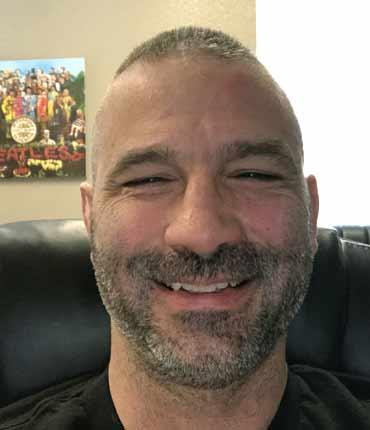 Christopher Howey Amazon Agency Principal