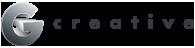 G Creative - Amazon Consultants