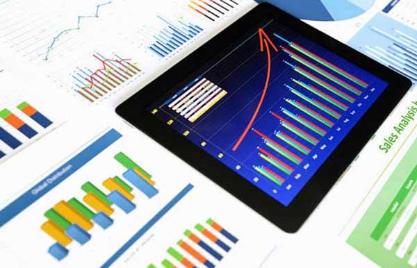 Ecom Marketing Strategies